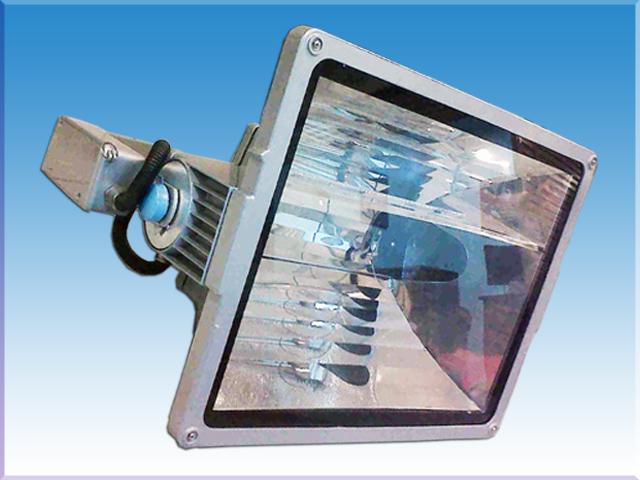 Lampu Sorot 1000 Watt